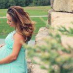 妊娠中のバストケアは必要?妊娠前のバストに戻るための対策